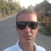 Максим, 32, г.Варшава