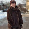 Юлия, 54, г.Павловский Посад