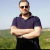 Камаль, 30, г.Дубай