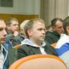 Alexey, 25, г.Трехгорный