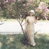 Ирина, 50, г.Алагир