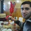 Мухаммад, 26, г.Гулистан