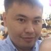 Erlan, 32, г.Боралдай