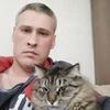 Александр, 38, г.Солигорск