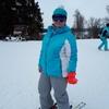 Ирина, 40, г.Юбилейный