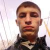 Александр, 25, г.Черемхово