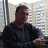 Костя, 39, г.Воронеж