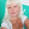 Нина, 58, г.Кривой Рог