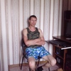 саня, 43, г.Зубова Поляна