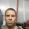 Антон, 41, г.Алабино