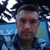 Alehandro, 34, г.Луцк