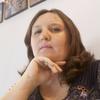 Оксана, 41, г.Килия