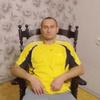 Владимир, 49, г.Камбарка
