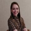 Елена, 24, г.Асбест