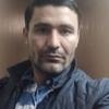 Равшан Султонов, 37, г.Вентспилс