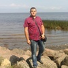 Андрей, 29, г.Чертково