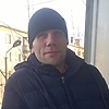 Дмитрий, 38, г.Няндома