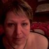 Татьяна, 52, г.Жердевка