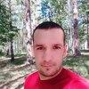 Jaxon, 29, г.Зубова Поляна