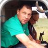 Игорь, 35, г.Майкоп