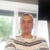 Александр, 33, г.Северодонецк
