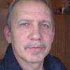 Георгий, 57, г.Анадырь (Чукотский АО)