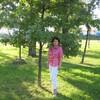 Наталья, 44, г.Одинцово