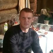Алексей 39 Владимир