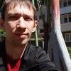 ВАСЬГАН, 34, г.Красноуральск