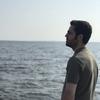 Ebrahim, 31, г.Тегеран