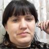 Юлия, 36, г.Снигирёвка