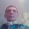 Владимир, 42, г.Сим