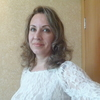 oxana, 45, г.Дортмунд