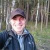 Дима, 30, г.Заречный