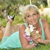 Марина, 55, г.Колпино