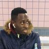 Ernest Oppong Boadu, 31, г.Гамбург