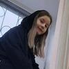 Мария, 18, г.Березники