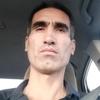 Алеш Еллыев, 40, г.Ташауз