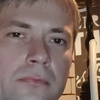 Денис, 36, г.Ноябрьск