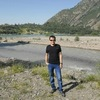 Марат, 31, г.Талгар