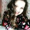 Anna-Maria, 25, г.Йошкар-Ола