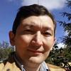 Omarov Ruslan, 43, г.Рубе