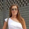 Anna, 36, г.Малага