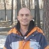Юрий, 42, г.Усть-Каменогорск