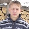 Андрей, 29, г.Мыски