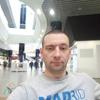 Иван, 38, г.Волноваха