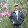 Петр Хавский, 51, г.Касимов