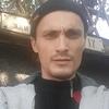 ДЕНИС, 30, г.Торез