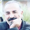 farman, 30, г.Багдад