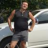 Роберт, 49, г.Набережные Челны